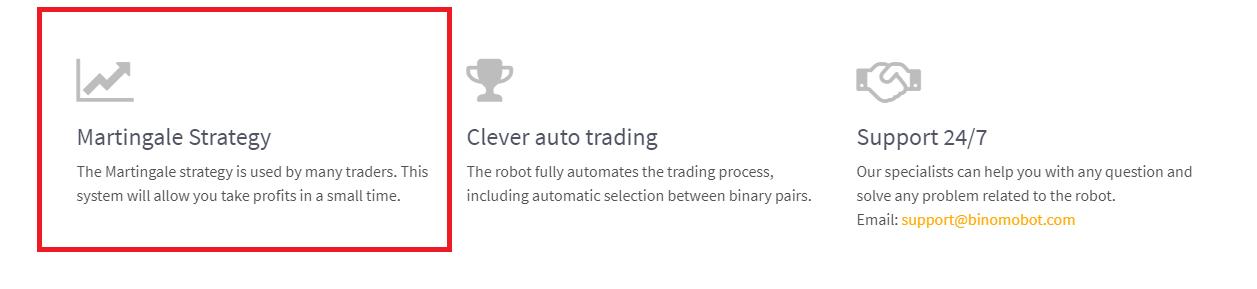 Binomobot.com