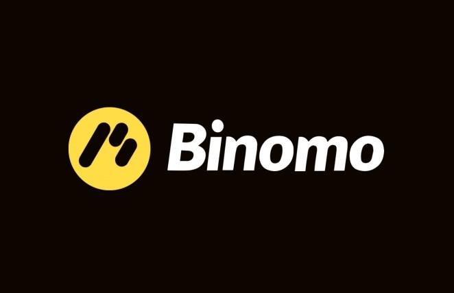 đánh giá về nền tảng Binomo